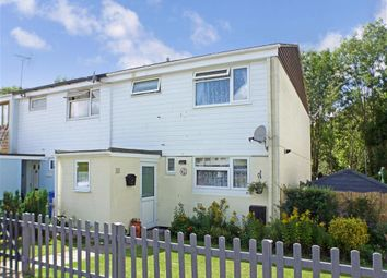 Thumbnail 3 bed end terrace house for sale in Windermere, Faversham, Kent