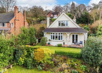 3 bed detached house for sale in Hindhead Road, Haslemere GU27