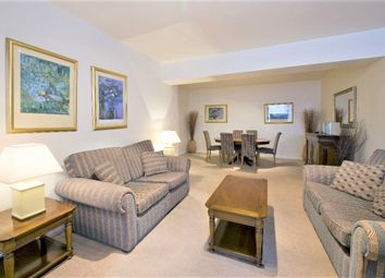 Thumbnail 2 bed flat to rent in Abbey Orchard Street, Westminster