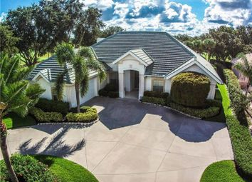 Thumbnail 3 bed property for sale in 403 Trenwick Ln, Venice, Florida, 34293, United States Of America