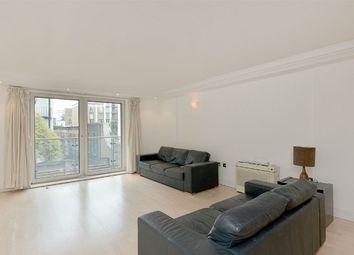 Thumbnail 1 bed flat to rent in Regents Park House, 105 Park Road, Regents Park, London