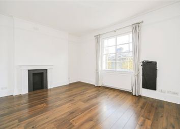 Thumbnail 3 bedroom property to rent in Harley Road, London