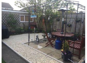 2 bed semi-detached house for sale in Kilmarnock Road, Darlington DL1