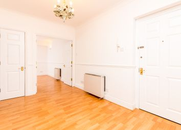 Thumbnail 2 bed flat for sale in Rope Street, London