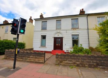Thumbnail 5 bedroom property to rent in Pershore Road, Selly Park, Birmingham