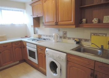Thumbnail 2 bed property to rent in Roseland Way, Birmingham, West Midlands