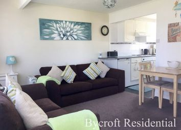 2 bed property for sale in Sundowner, Newport Road, Hemsby, Great Yarmouth NR29
