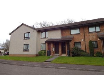 2 bed flat to rent in Laidon Terrace, Dundee DD3