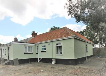 Thumbnail 3 bed bungalow to rent in Don Crescent, Great Lumley, Chester Le Street