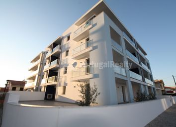 Thumbnail 2 bed apartment for sale in Sao Martinho Do Porto, Leiria, Portugal