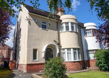 Thumbnail 6 bed flat to rent in St Annes Lane, Leeds
