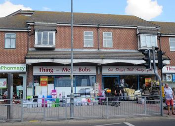 Thumbnail Retail premises to let in 22-24 West Avenue, Clacton-On-Sea, Essex