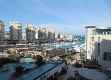 Thumbnail 2 bedroom apartment for sale in Tradewinds, Gibraltar, Gibraltar