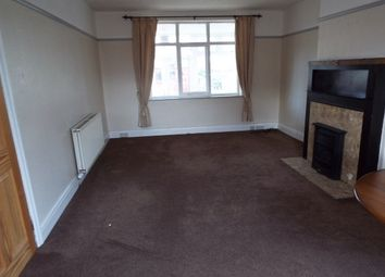 Thumbnail 3 bed property to rent in Blundell Road, St. Annes, Lytham St. Annes
