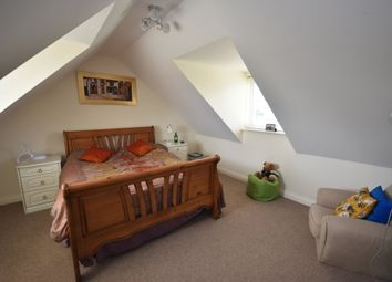 Thumbnail Room to rent in Lowland Road, Brandon, Durham