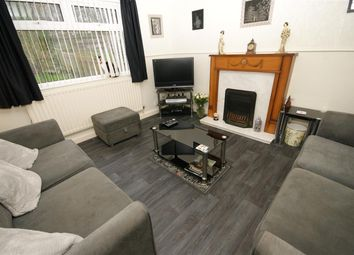 Thumbnail 3 bed terraced house to rent in Nunnery Lane, Brighouse