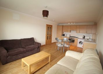 Thumbnail 2 bedroom flat to rent in Sharpe Place, Montrose