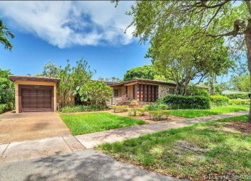 Thumbnail Property for sale in 3809 Anderson Rd, Coral Gables, Florida, United States Of America