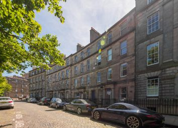 1 bed flat for sale in 20A Royal Crescent, Edinburgh EH3