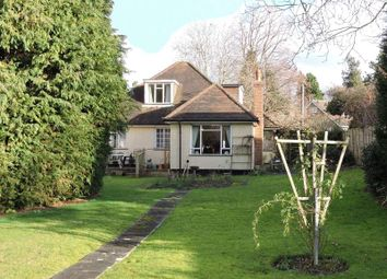3 bed detached house for sale in The Street, Effingham, Leatherhead KT24