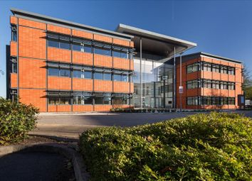 Thumbnail Office to let in One Globeside, Station Approach, Marlow, Buckinghamshire