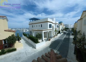 Thumbnail 3 bed detached house for sale in Limassol Marina, Limassol (City), Limassol, Cyprus