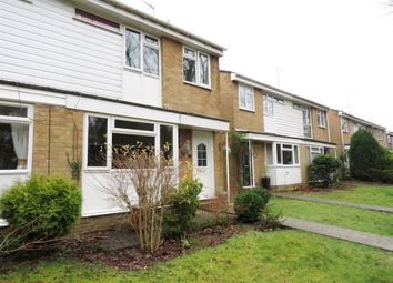 Thumbnail 3 bedroom semi-detached house for sale in Brookside, Crawley Down, Crawley