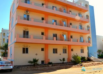 Thumbnail 2 bed triplex for sale in 2 Bedrooms Apartment, Intercontinental, Hurghada, Egypt