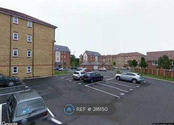 Thumbnail 2 bed flat to rent in Aigburth, Liverpool