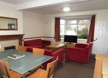 4 bed property to rent in Western Road, Sheffield S10