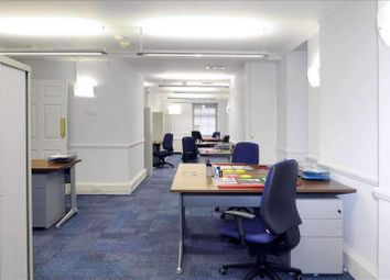 Thumbnail Serviced office to let in 26 Dover Street, London