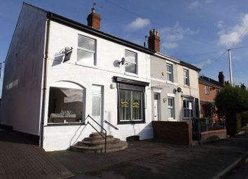 Thumbnail 1 bed property to rent in Eign Road, Hereford