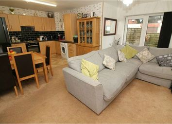 Thumbnail 2 bed flat for sale in Linwood House, Seymour Road, Bolton, Lancashire