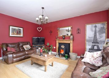 Thumbnail 3 bed terraced house for sale in Gordon House, Main Street, Gordon