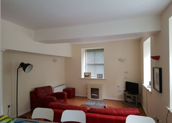 Thumbnail 2 bed flat to rent in Millers Wharf, Corn Mill Lane, Stalybridge