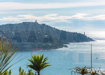 Thumbnail 3 bed detached house for sale in Villefranche-Sur-Mer, Provence-Alpes-Cote Dazur, France