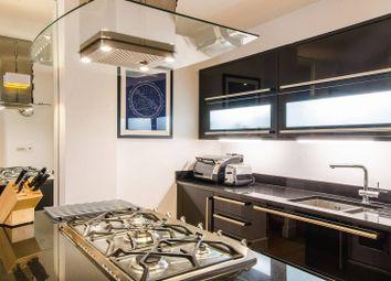 2 bed flat for sale in Market Yard Mews, London Bridge, London SE1