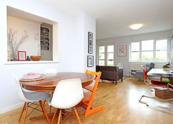 Thumbnail 4 bed property for sale in Spring Grove, Chiswick