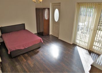 Thumbnail 4 bed property to rent in Holborn View, Leeds