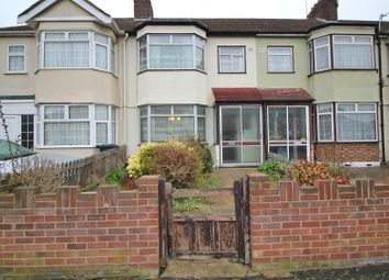 Thumbnail 3 bed terraced house for sale in Trinity Lane, Waltham Cross, Herts