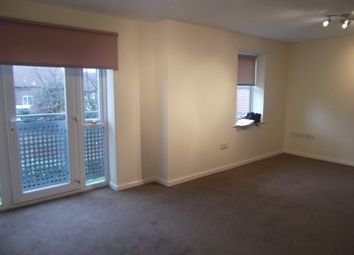 Thumbnail 2 bed flat to rent in Dovedale Court, Seaham