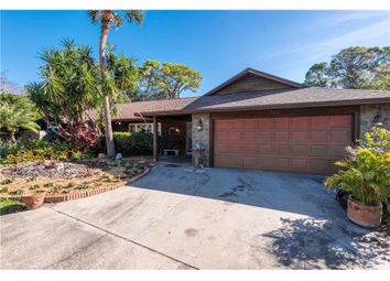 Thumbnail 3 bed property for sale in 7010 10th Street S, Saint Petersburg, Florida, United States Of America