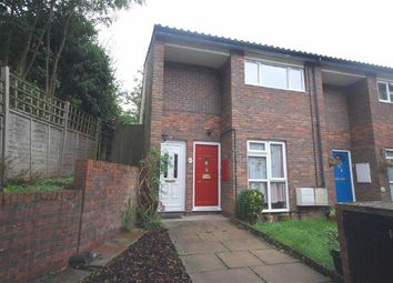 Thumbnail 1 bedroom maisonette for sale in Standale Grove, Ruislip