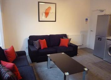 Thumbnail 3 bedroom flat to rent in Stirling Street, Dundee