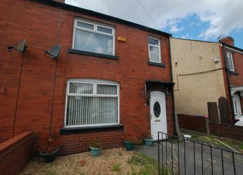 Thumbnail 3 bed semi-detached house to rent in Arthur Avenue, Worsley, Manchester