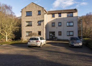 Thumbnail 1 bed flat for sale in Dubford Park, Bridge Of Don, Aberdeen, Aberdeenshire