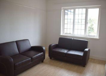 Thumbnail 2 bed flat to rent in Weoley Castle Road, Selly Oak, Birmingham