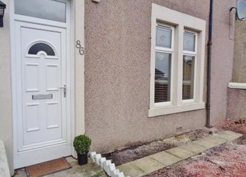 Thumbnail 2 bed property for sale in Whyterose Terrace, Methil, Leven