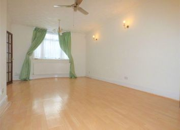 Thumbnail 3 bed detached house to rent in Commonwealth Avenue, Hayes, Middlesex, United Kingdom