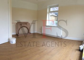 Thumbnail 3 bed detached bungalow to rent in Park Road, Uxbridge Road